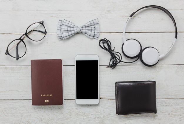 10 mobile accessories for mobile