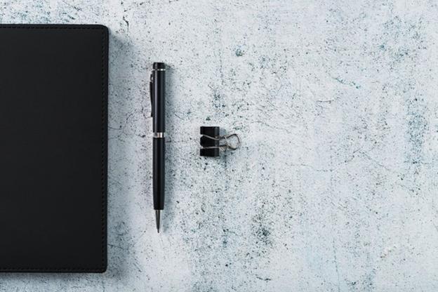 more qualities business plan writer